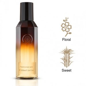Olympea Body Spray